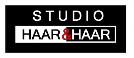 Studio Haar & Haar